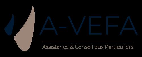 A-VEFA est votre assistant dans votre achat en VEFA dans le Grand Ouest. Acheter en VEFA : avantages et définition.