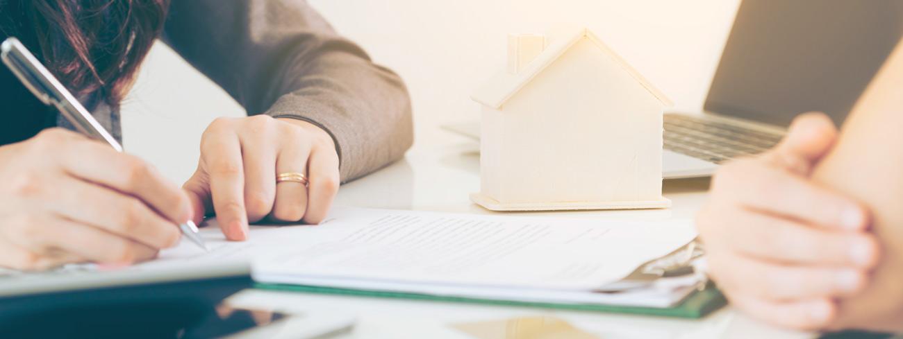 A-VEFA : expert et assistant de votre achat d'un logement neuf sur plan. Acheter en VEFA grâce à un accompagnement sur-mesure.
