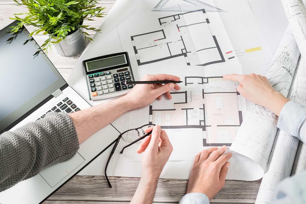 A-VEFA : Définition de l'achat en VEFA. Votre expert dans l'achat de logement sur plan vous accompagne à chaque étape de l'acquisition.